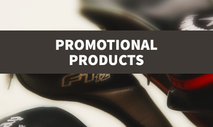 promo_product_tile