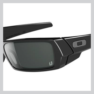 oakley_sunglasses_mockup